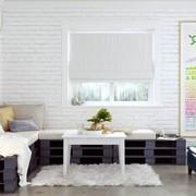 design-blog_O4-1024x675