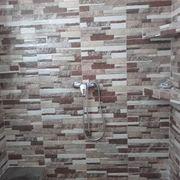Cambiar bañera por plato de ducha pizarra
