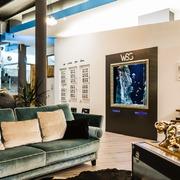 Distribuidores Grohe - WSG Showroom