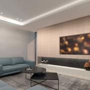 Diseño d vivienda , salon