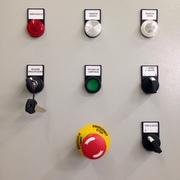 Diseño e instalación de cuadros electricos