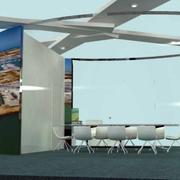 Diseño Stand e Infografías_00