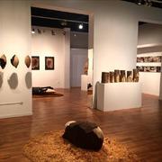 Begemont Gallery