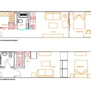 Reforma De Pequeño Apartamento