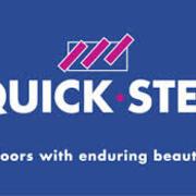 Distribuidor e instalador oficial de laminado Quick Step