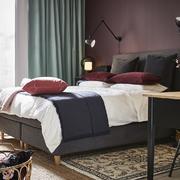 Dormitorio catálogo IKEA 2020