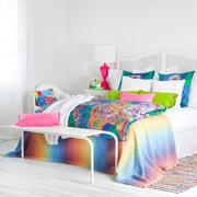 dormitorio fluor