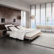 Dormitorio funcional