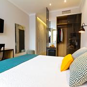 Dormitorio_ H.E. ESM Interiorismo y Contract