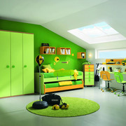 dormitorio-infantil-ático2