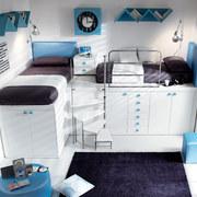 dormitorio-juvenil-azul2