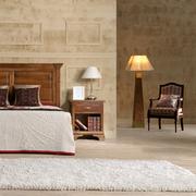 Dormitorio mod. AMBAR
