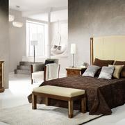Dormitorio mod..TURQUESA 2