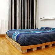 Un apartamento a medida en San Vicente de Paul, Zaragoza