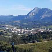 Durango Valle