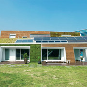 E-Green-Home-casa-ecologica-energia-cero-21