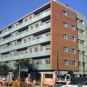 Edificio Àngel Sallent 2