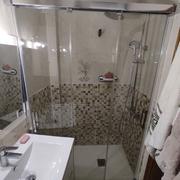 Cambio bañera por plato de ducha