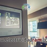 electricista domotica Albacete