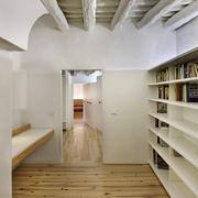 Colaboración en piso Sant Pere mes Alt