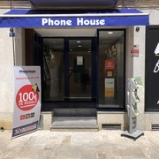 Phone House Alcudia