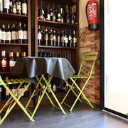 Distribuidores Disfloor top - Sabores de Italia
