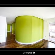 Ático de 170 m2