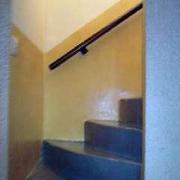 Escaleras despues 1