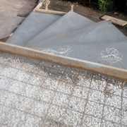 Distribuidores Gaviota - Escaleras en jardín