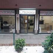 Distribuidores Grohe - Tienda Prosomni