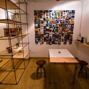 Ampliación de las instalaciones de Miut Barcelona postproduction