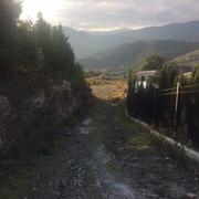 NUEVO PROYECTO DE CONSTRUCCION DE VILLA DE LUJO EN  URB. LA ZAGALETA