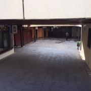 PROYECTO DE REFORMA DISCOTECA EN TORREMOLINOS (PUEBLO BLANCO)