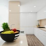 Estanteria y muebles de cocina