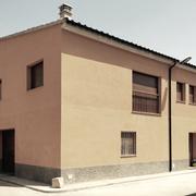 Rehabilitació d'habitatge tradicional a Tarragona