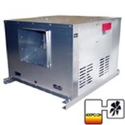 extractor de humos,extractores de baño,ventilación,extracción