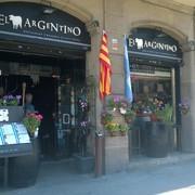 Projectes Implantació Restaurant al centre de Barcelona