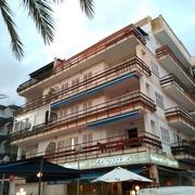 IEE de 20 viviendas en Can Pastilla, Illes Balears