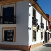 Distribuidores Sika - Pintura chalet y fachada