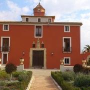 Rehabilitación de fachadas, de aislamiento termico y de obra nueva, Alicante.
