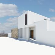 Casa JiS  en Tarragona