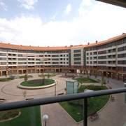 193 Viviendas En Logroño