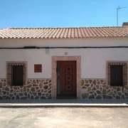 Proyecto de cambio de cubierta y reforma de fachada en argamasilla de calatrava ciudad real