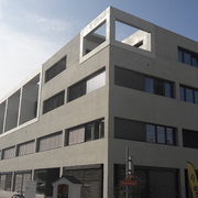 fachada exterior 2