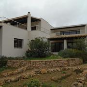 Reforma de 3 suites en Formentera