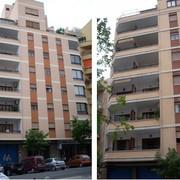 empresa-fachadas-palma-mallorca-h15
