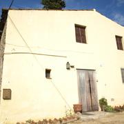 Rehabilitación pintura casa unifamiliar (interior y exterior)