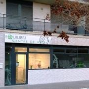 Centre de Yoga