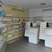 farmacia vista 3
