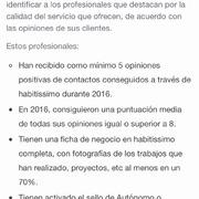 FAVORITISSIMO 2016